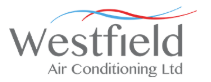 Westfield Air Conditioning