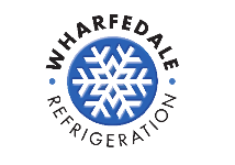 Wharfedale Refrigeration & Air Conditioning