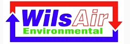 Wilsair, Air Conditioning Service