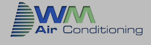 WM Air Conditioning