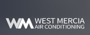 West Mercia Air Conditioning