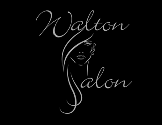Walton's Hair and Beauty Salon