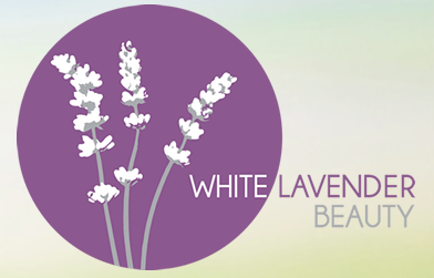 White Lavender Beauty
