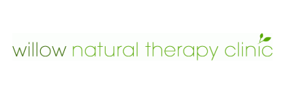 Willow Natural Therapy Clinic