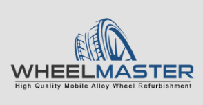 WheelMaster Inc