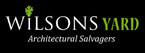Wilson's Conservation Building Products