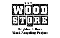 The Woodstore Brighton