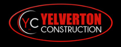 Yelverton Construction Ltd