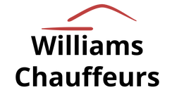 Williams Chauffeurs