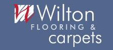 The Wilton Carpet Factory