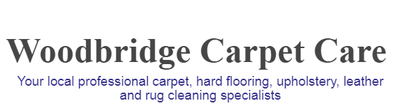 Carpet Cleaning Woodbridge- Woodbridge Carpet Care