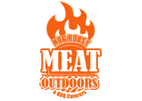 Meat Outdoors - Hog Roast & BBQ Caterers
