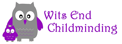 Wits End Childminding