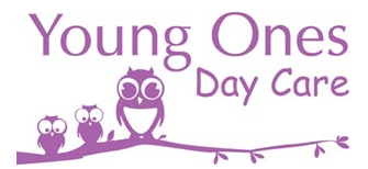 Young Ones Day Nursery