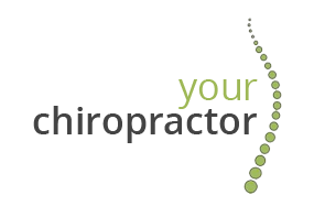 Your Chiropractor