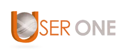 User One (SBS) Ltd
