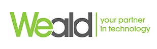 Weald IT - Professional IT Support for Business