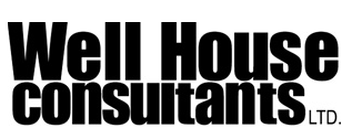 Well House Consultants