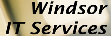 Windsor IT Services