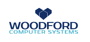 Woodford Computer Systems
