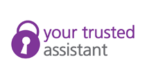 Your Trusted Assistant