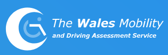 Mobility & Driving Assessment