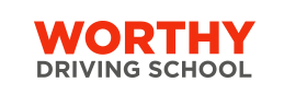 Worthy Driving School