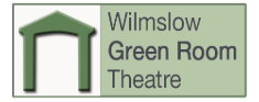Green Room Theatre