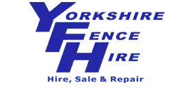 Yorkshire Fence Hire