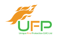 Unique Fire Protection (UK) Ltd