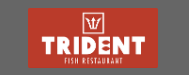 Trident Fish Restaurant & Takeaway
