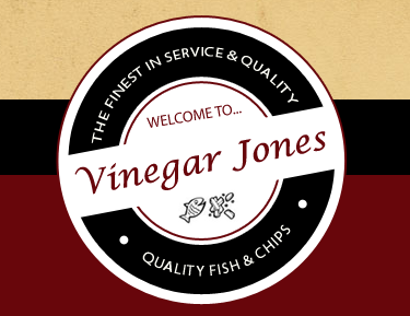 Vinegar Jones