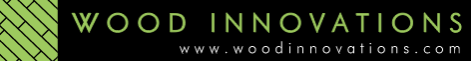 Wood Innovations Ltd
