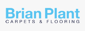 Brian Plant Carpet & Flooring