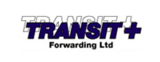 Transit + Forwarding Ltd