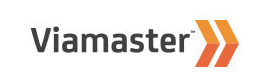 Viamaster Transport Ltd