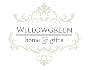 Willowgreen Home & Gift