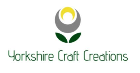 Yorkshire Craft Creations