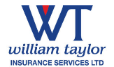 William Taylor Insurance Services Ltd