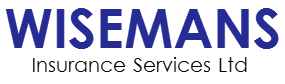 Wisemans Insurance Services Ltd