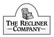 The Recliner