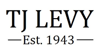 T.J Levy Furniture