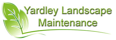 Yardley Landscapes