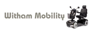 Witham Mobility