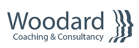 Woodard Coaching and Consultancy