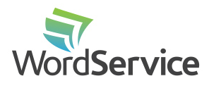Word Service Marketing Communications Ltd.
