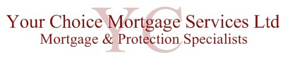 Your Choice Mortgage Services