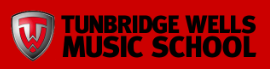 Tunbridge Wells Music School