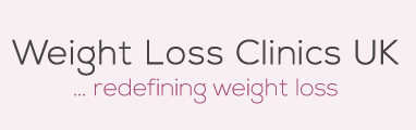 Weight Loss Clinics UK