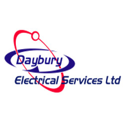 Daybury Electrical Services